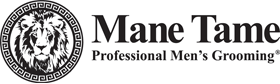 Mane Tame Logo
