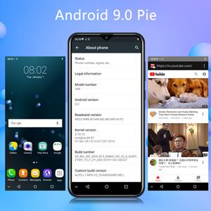 unlocked smartphone dual sim smartphone phones unlocked smartphone gsm phones unlocked smartphones