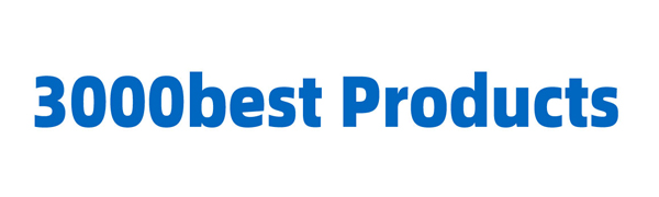 3000best Products