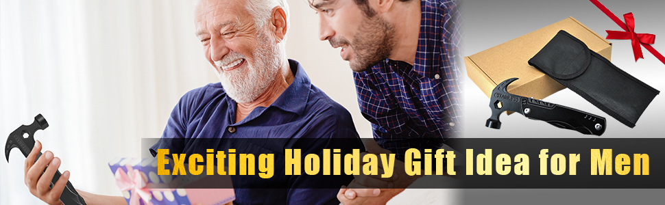 gifts for dad from daughter  father birthday gift  birthday gifts for dad  cool gadgets  cool gifts