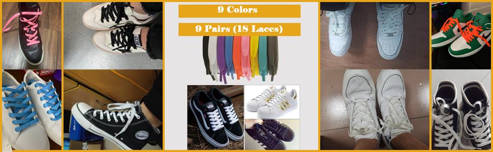 9 pairs flat 970x300