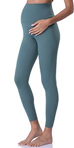 maternity legging shorts biker shorts with pockets for women maternity yoga shorts maternity short