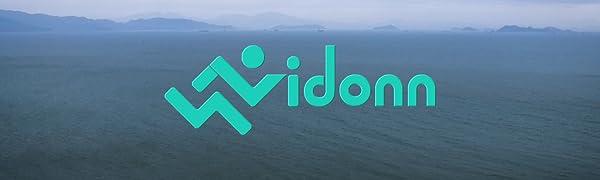 Vidonn