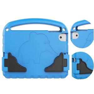 ipad mini cases for kids ipad mini 5 case ipad mini 4 case ipad mini 3rd gen case ipad mini 2nd gen