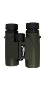 Levenhuk Karma PRO 10x32 Binoculars: comparison chart