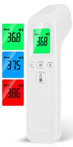termometro-infrarossi-termometro-digitale-allarme-