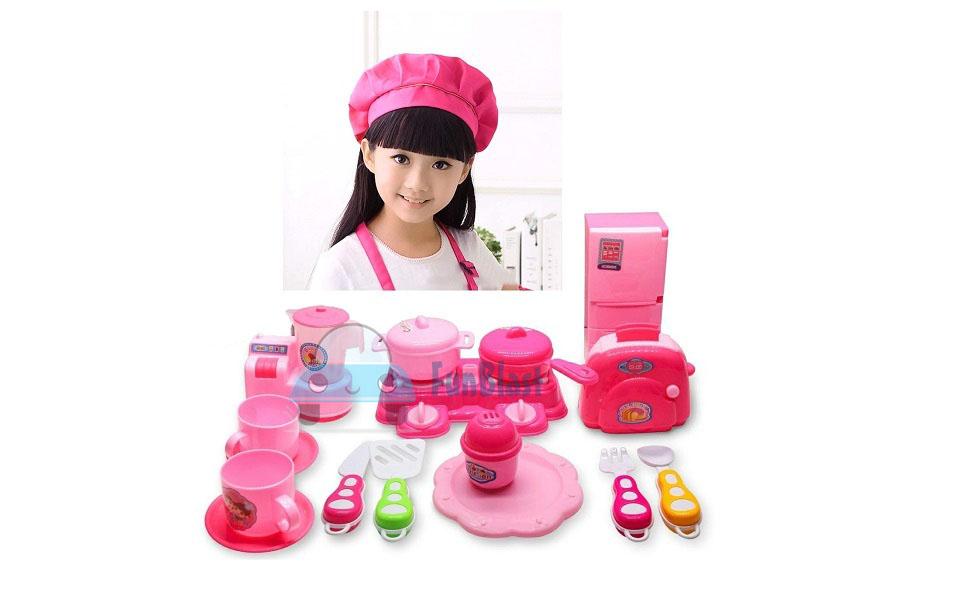 kitchen set kitchen set for girls kitchen set kitchen set toys kitchen set kitchen set and barbie