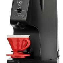 Espresso & Brew