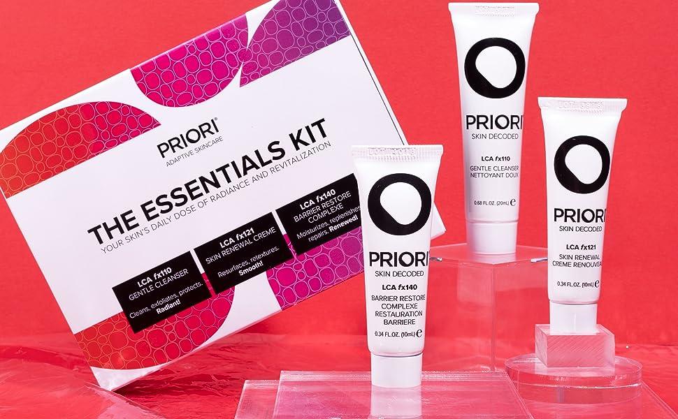 best lactic acid face cleanser for men women natural moisturizer wrinkles retinol serum men aging