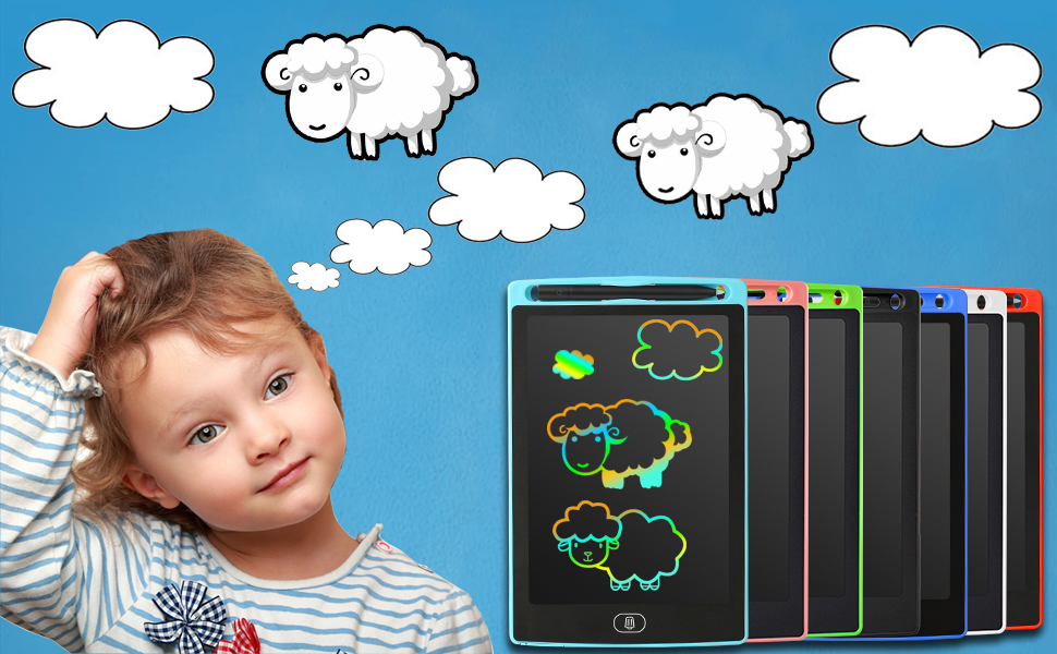 lcd writing tablet writing tablet doodle board doodle board writing tablet for kids