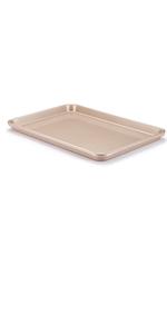 15inch sheet pan