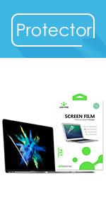 MacBook Pro 13'' Screen Protector