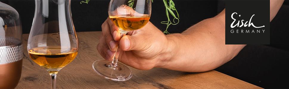 eisch Malt-Whisky