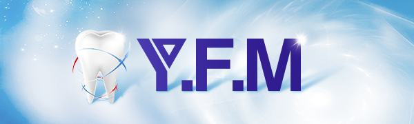 YFM Lápiz Blanqueador de Dientes 2 pcs, Kit de Blanqueador Dental, Blanqueamiento Dental - 2 x Lápiz, 15 x Limpiador, 1 x Abridor - Efectivo, Sin ...
