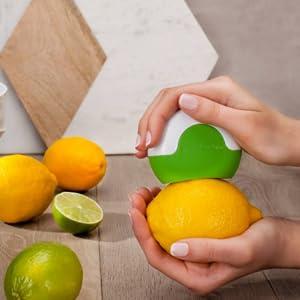 microplane microplaner green flexi zesti lemon citrus zester micro baking kitchen handheld