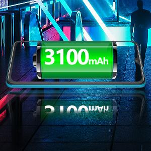 samsung a51 smartphone