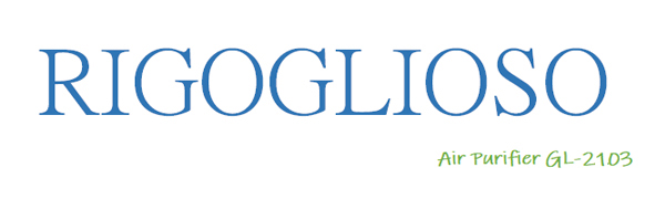 RIGOGLIOSO
