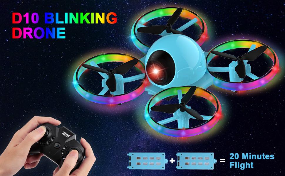 mini drones for kids drone kit best drones