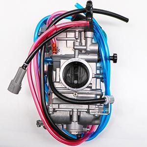 FCR 40mm Carburetor