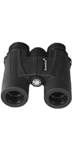Levenhuk Karma 10x32 Binoculars: comparison chart