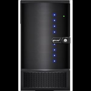 FreeNAS, FreeNAS Mini, Mini XL, XL+, NAS, NAS Server, TrueNAS, Media Server, Plex, Plex Server