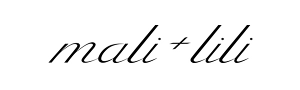 mali lili logo