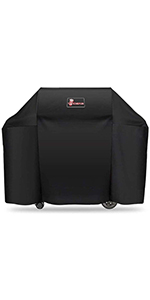 Weber 7131 Grill Cover