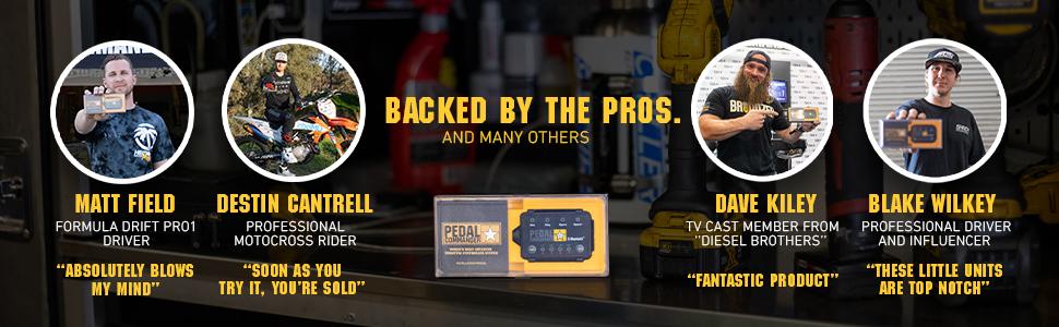 best product award winner sema