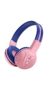 JH-711-Pink