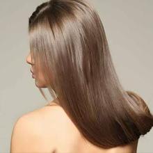 revitalize conditioner biotin thickening shampoo biotin and collagen shampoo and conditioner