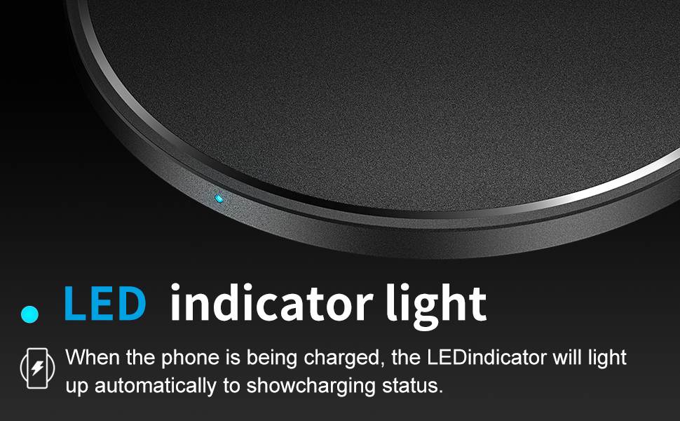 samsung galaxy note 8 wireless charger