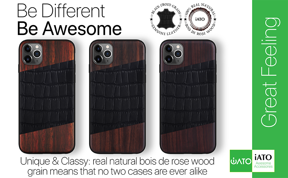 wood phone case iphone 11 pro max woodcase iphone 11 pro max woodgrain iphone 11 Pro Max heavy duty