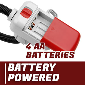 4aa battery