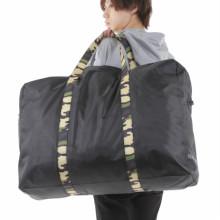 バッグ,サバゲー,キャンプバッグ,アウトドアバッグ,テント収納,カモフラ,旅行バッグ,輪行バッグ