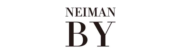 NEIMAN BY LOGO