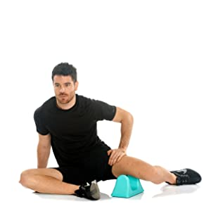 pso rite psoas massage tool trigger point theragun soreness muscle tension release tightness relief