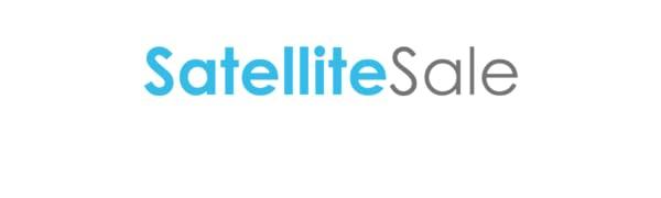 satellitesale