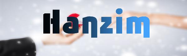 HANZIM