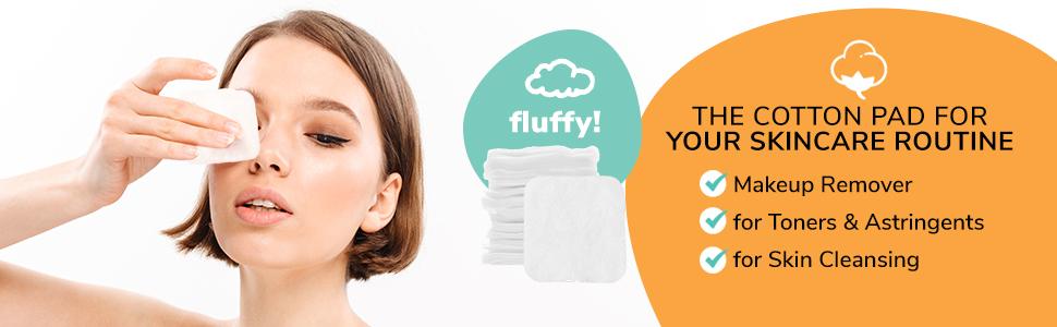 makeup removing pads makeup remover pads make up remover pads cleaning pads facial cleansing pad