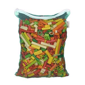 polyester fridge bags