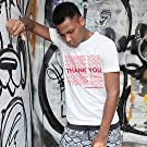 street wear trendy tees novelty shirts
