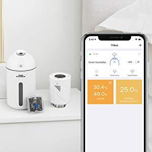 wifi_Sensor_de_temperatura