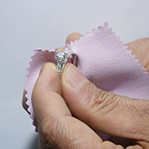 care tip cleaning tactics sterling silver ring hypoallergenic nickel free promise rings for her