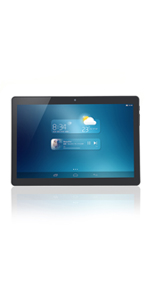 32GB tablet