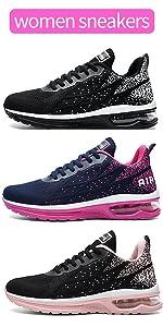 jarlif women shoes