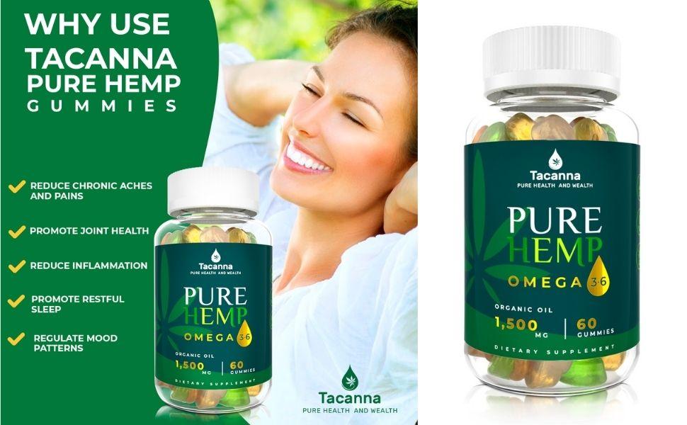 tacanna supplements hemp oil organic hemp gummies ultra hemp cbdmd hemp relief delta hemp oil