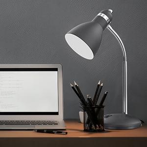 desk lamp for study