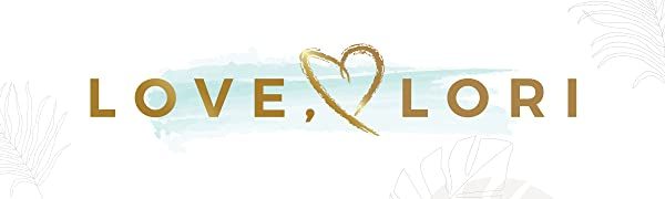 Love, Lori's