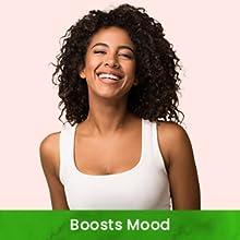 Garcinia-cambogia-extract-hca-weight-loss-supplement-pills-fat-burner-for-men-and-women-appetite