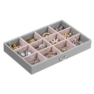 jewelry box layer3